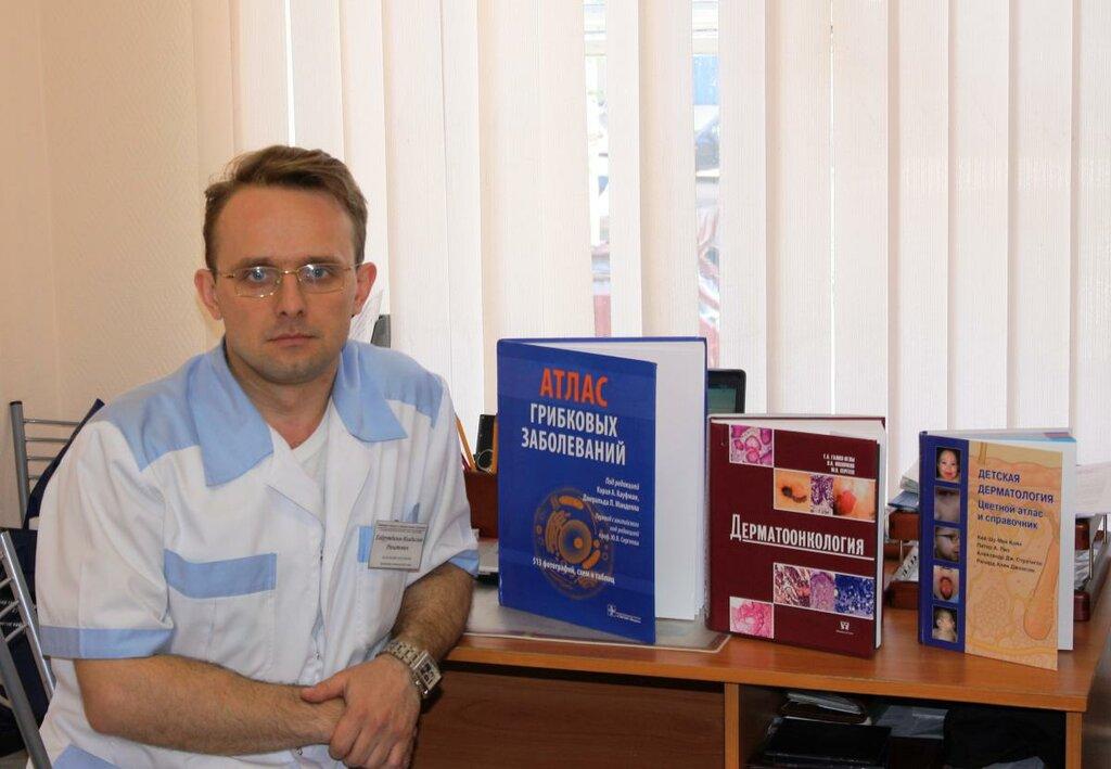 Владислав Ринатович Хайрутдинов